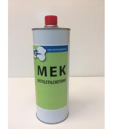 METILETILCHETONE - M.E.K. - 1 l