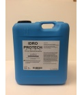 IDRO PROTECH IDRO-OLEOREPELLENTE - conf. 5 litri