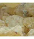 GOMMA COPALE MANILA - conf. 500 g
