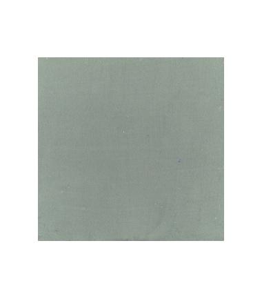 TERRA VERDE CALCE - conf. 750 g