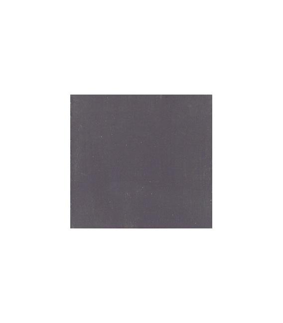 VERDE VAGONE - conf. 750 g