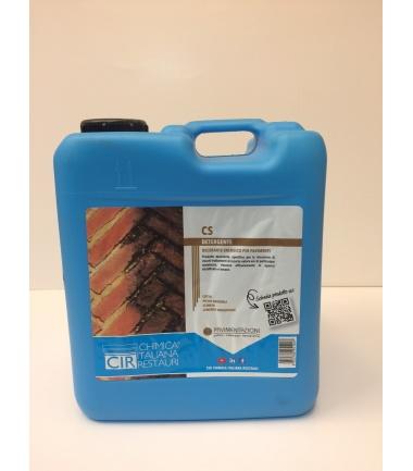 CS DECERANTE - conf. 5 litri