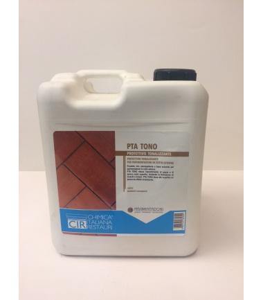 IDRO PROTECH TONO IDRO-OLEOREPELLENTE - conf. 5 litri