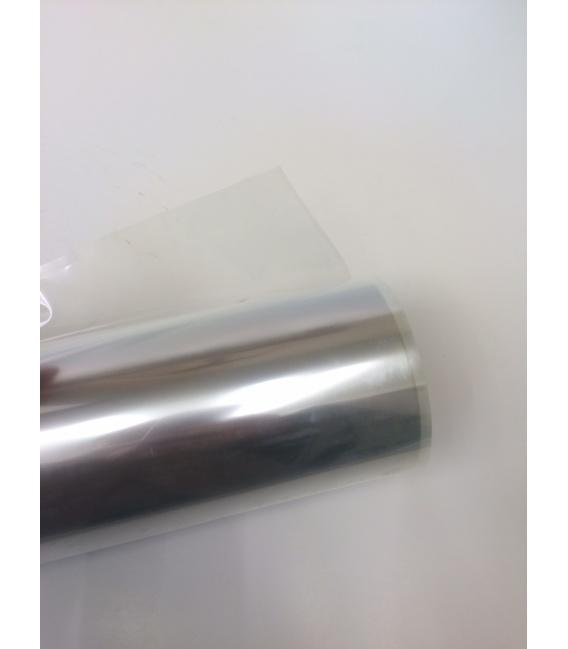 MELINEX MONOSILICONATO 23 mic. h200 cm 10m