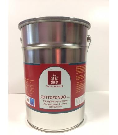 COTTO FONDO IMPREGNANTE I151 - 5 litri