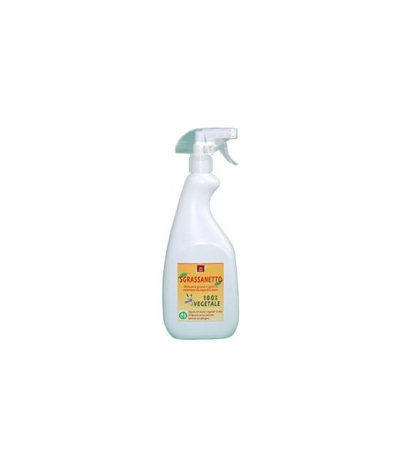 SGRASSANETTO - 750 ml