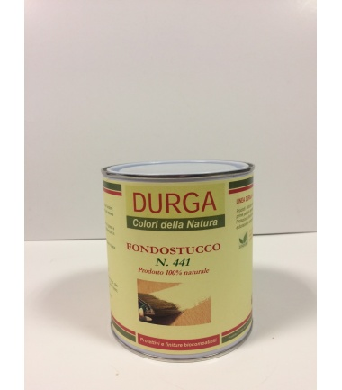 FONDO STUCCO 441 - 750 ml