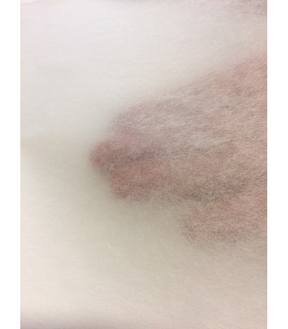 CARTA GIAPPONESE TENGUJO - 17 g/mq 49x69 cm