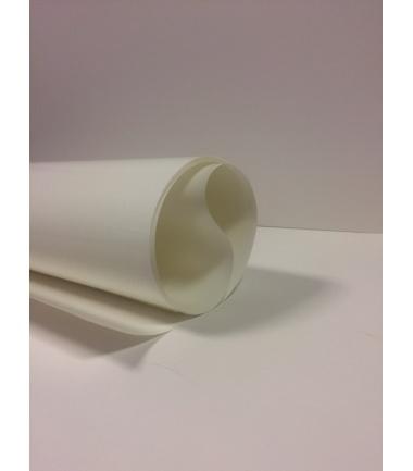 CARTA BISILICONATA 70x100 120 g/mq