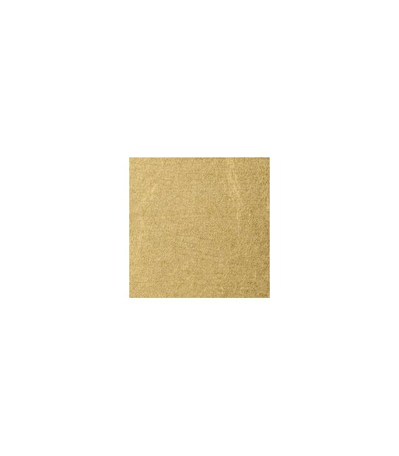 ORO ARANCIO 23.3/4K DOPPIO DECALCO - 8x8 25 fg