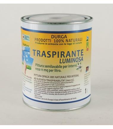 LUMINOSA BIANCA - 1 litro