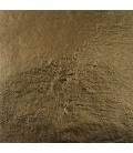 ORO IMITAZIONE COLORE 2.5 16x16 - 100 fg