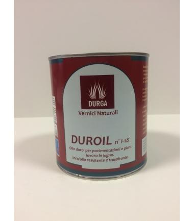 DUROIL I-18 - 750 ml