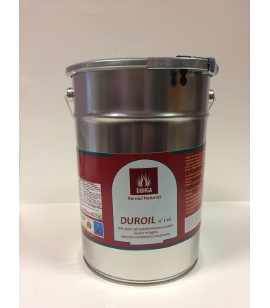 DUROIL I-18 - 5 litri