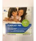 FILMOPLAST P90 CARTA BIANCA disp. m 50 x 2 cm