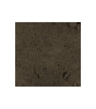 TERRA OMBRA NATURALE VERDASTRA - conf. 750 g