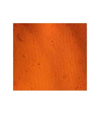 ARANCIO ERCOLANO - conf. 750 g