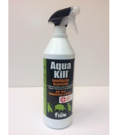 AQUA KILL - 1 litro