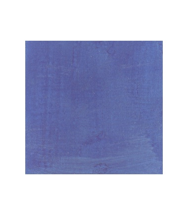 BLU OMEGA (PRIMARIO) - conf. 750 g