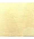 ORO MICACEO - conf. 100 g