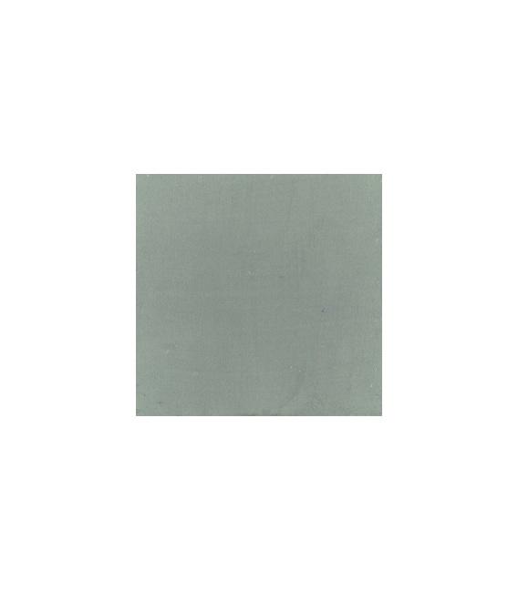 TERRA VERDE CALCE - conf. 100 g