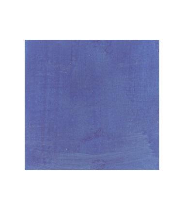 BLU OMEGA (PRIMARIO) - conf. 100 g