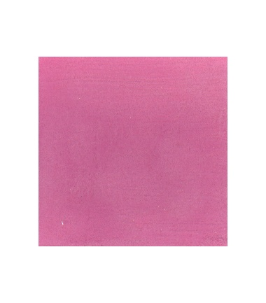 LACCA ROSA MAGENTA - conf. 100 g