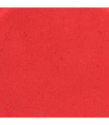 LACCA ROSSA CHIARA - conf. 100 g