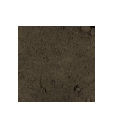 TERRA OMBRA NATURALE VERDASTRA - conf. 100 g