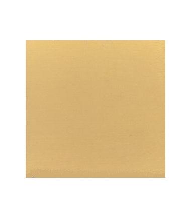GIALLO OSSIDO - conf. 100 g