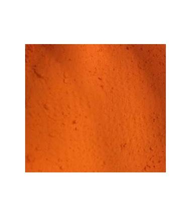 ARANCIO ERCOLANO - conf. 100 g
