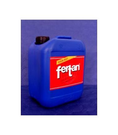 FERTAN - conf. 5 Litri