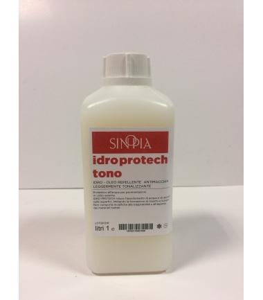 IDRO PROTECH TONO IDRO-OLEOREPELLENTE - conf. 1 litro