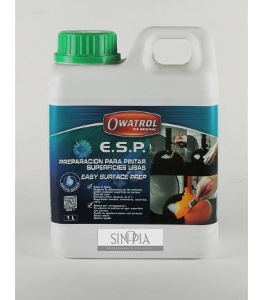 E.S.P. OWATROL - conf. 1 litro