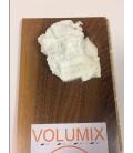 VOLUMIX - conf. 500 gr