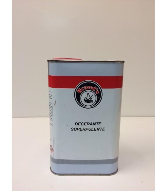 DECERANTE SUPERPULENTE RN35 - conf. 1 litro