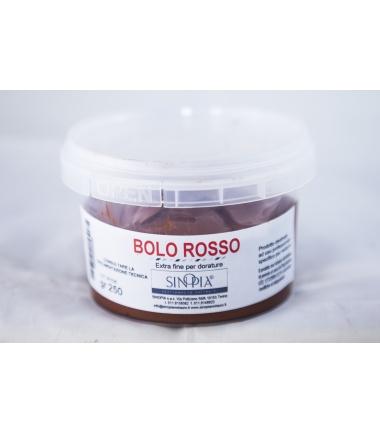 BOLO ROSSO ARMENO VG23 - conf. 250 g
