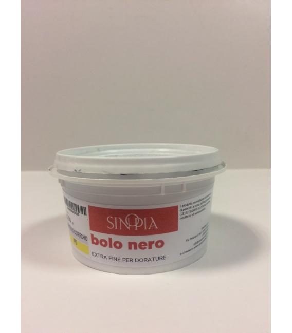 BOLO NERO ARMENO VG23 - conf. 250 g