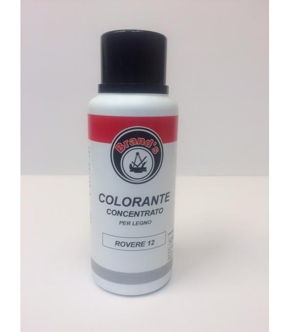COLORANTE CONCENTRATO BE59 ROVERE - conf. 250 ml