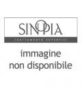 PASTA SILICROME GIALLO PER GOMME SILICONICHE -conf. 250 g