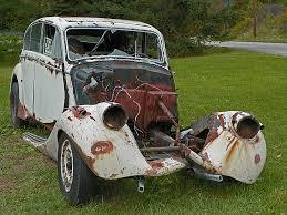 prodotti per restauro auto d'epoca