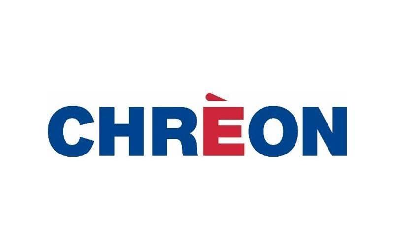 LECHLER CHREON