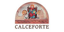 CALCEFORTE